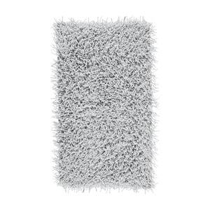Koupelnová předložka Taro Cool Grey, 60x100 cm
