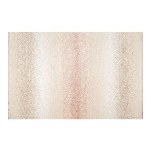 Koberec Lilac Beige, 160x230 cm