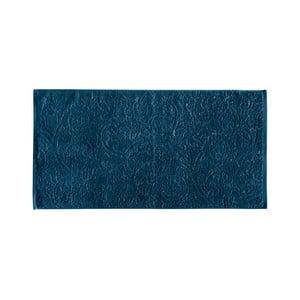 Ručník Seaside 50x30, modrý