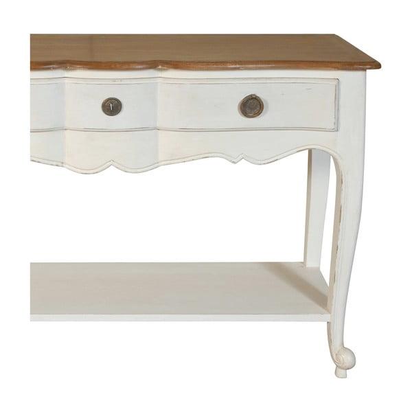Konzolový stolek Plateau