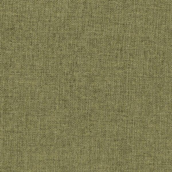 Zelená pohovka pro tři Vivonita Bond