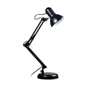 Stolní lampa Premier Housewares Fully