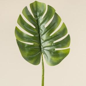 Frunză decorativă Boltze Feal