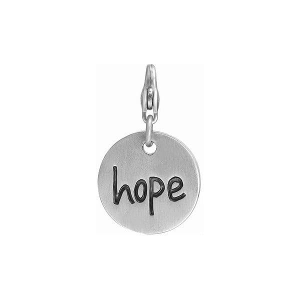 Přívěsek EDC by Esprit Hope