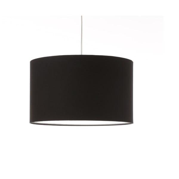 Stropní světlo 4room Artist Black/White