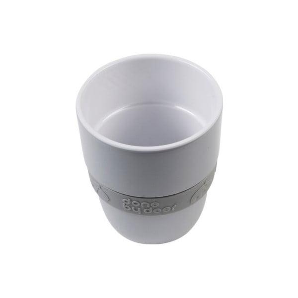 Hrníček Yummy Mug, grey