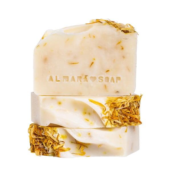Săpun natural handmade Almara Soap Baby