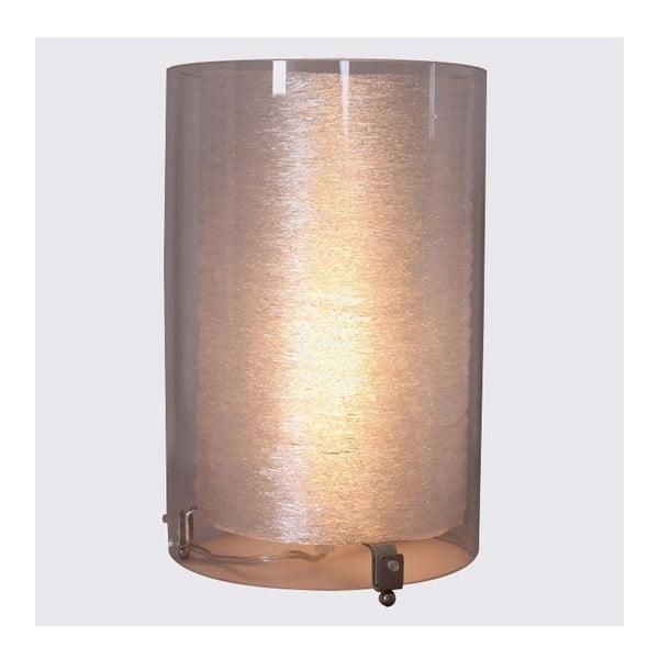 Stolní lampa Bright