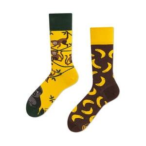 Ponožky Many Mornings Monkey Business,vel.39–42