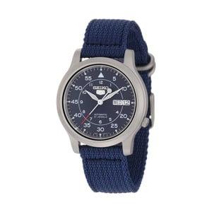 Pánské hodinky Seiko SNK807K2