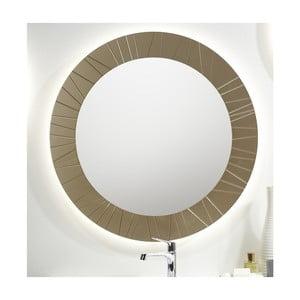 Kulaté zrcadlo Le Bon Dream