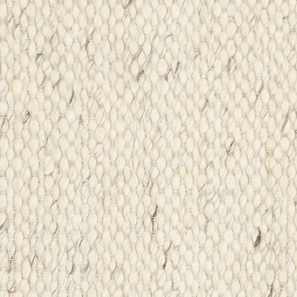 Vlněný koberec Nordic Grey, 200x290 cm