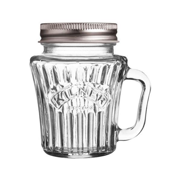 Mini słoik/szklanka Kilner Vintage, 110 ml