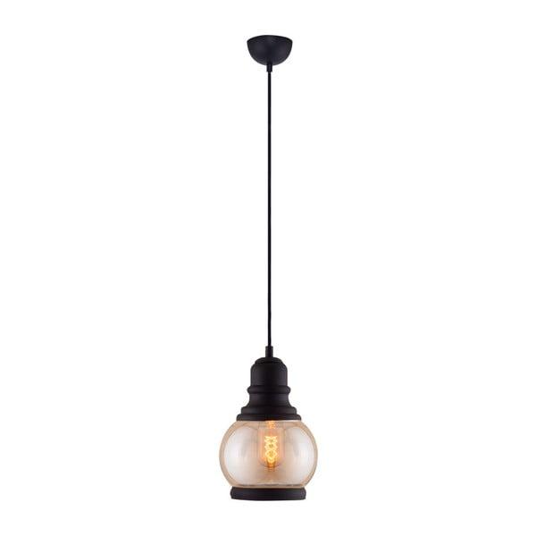 Lampa wisząca Tern