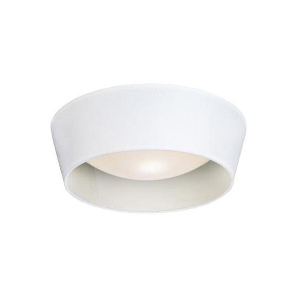 Stropní světlo Vito, bílé