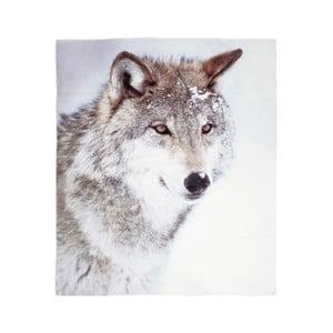 Deka Wolf