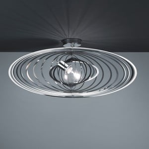 Stropní světlo 6025 Serie