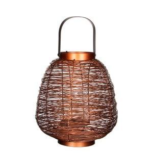 Lucerna Venezia Copper, 37 cm