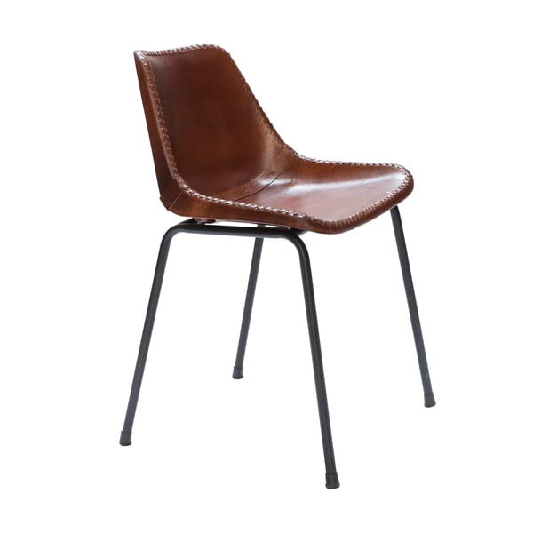 Židle Novita Stafforn