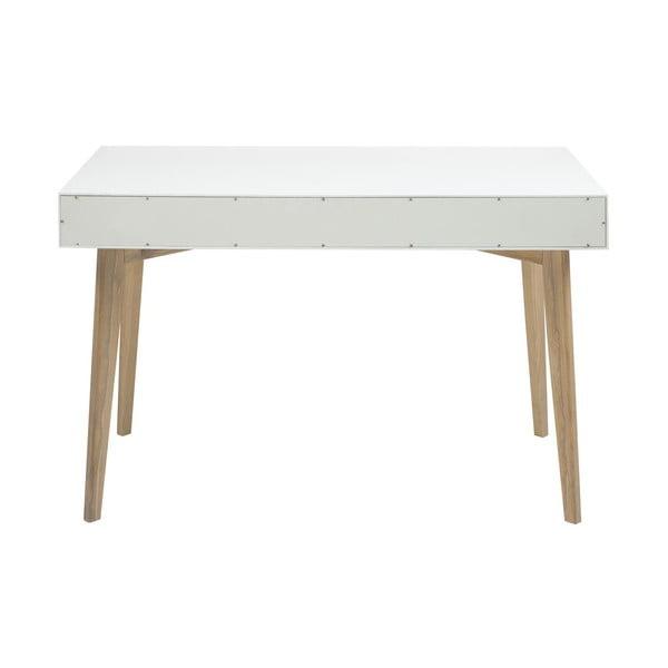 Konferenční stolek Actona Tess