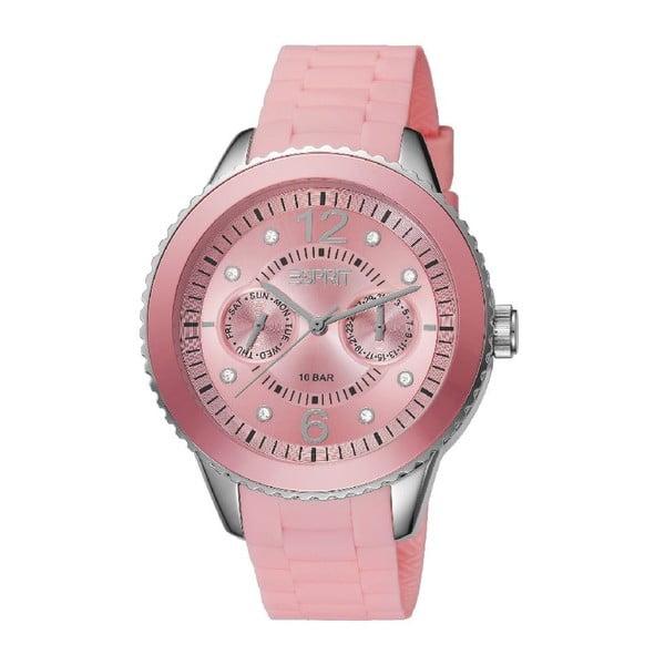 Dámské hodinky Esprit 2021