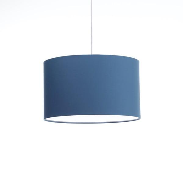 Stropní světlo Artist Dark Blue/White