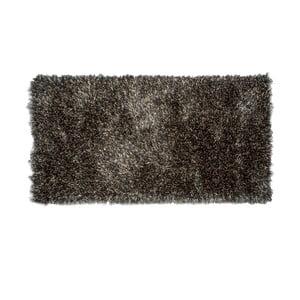 Šedý koberec Cotex Mirage, 70 x 140 cm
