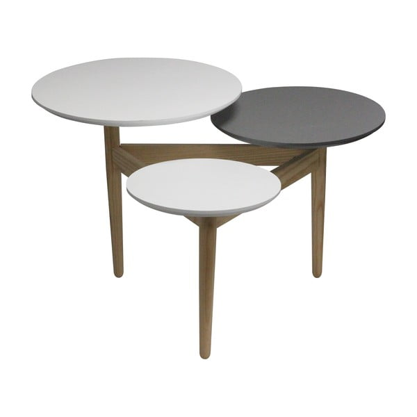 Odkládací stolek Piazza