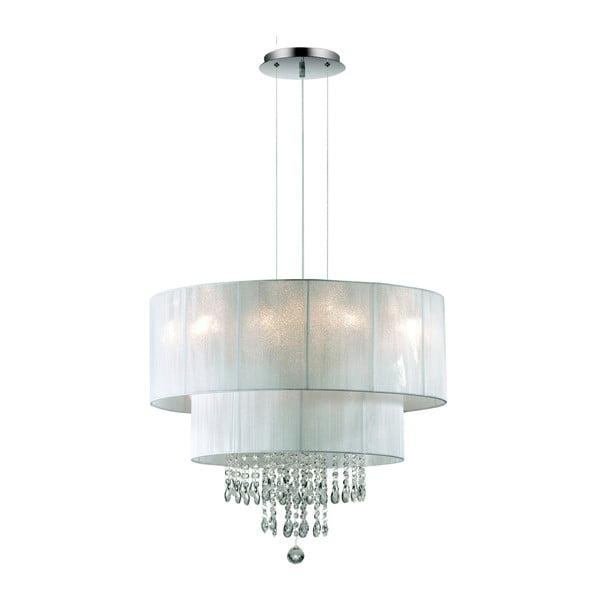 Závěsné svítidlo Evergreen Lights Classico Bello