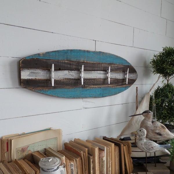 Věšák Vintage Surf