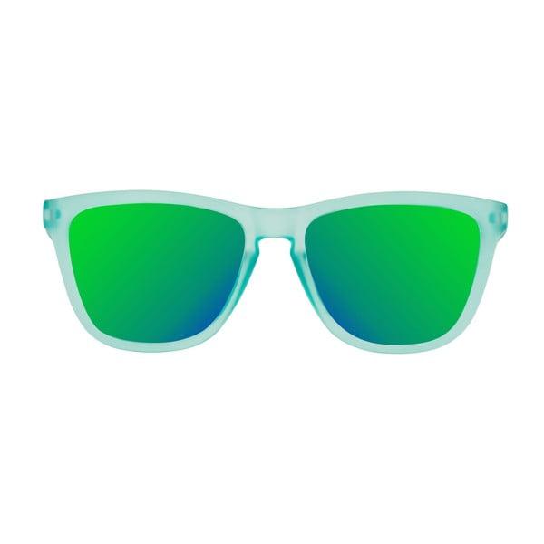 Sluneční brýle Nectar Mongo