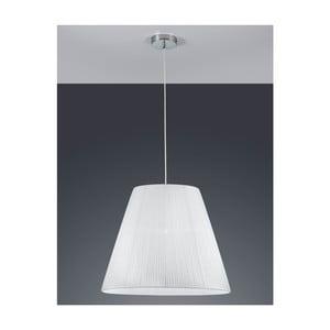 Stropní světlo Serie 3035, bílé