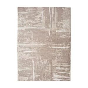 Koberec Universal Shade, 120x170cm