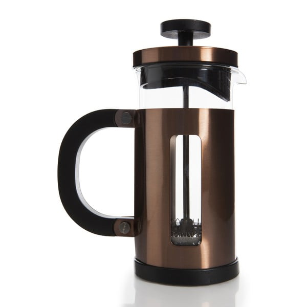 French Press Tasev Adler, objem 350 ml