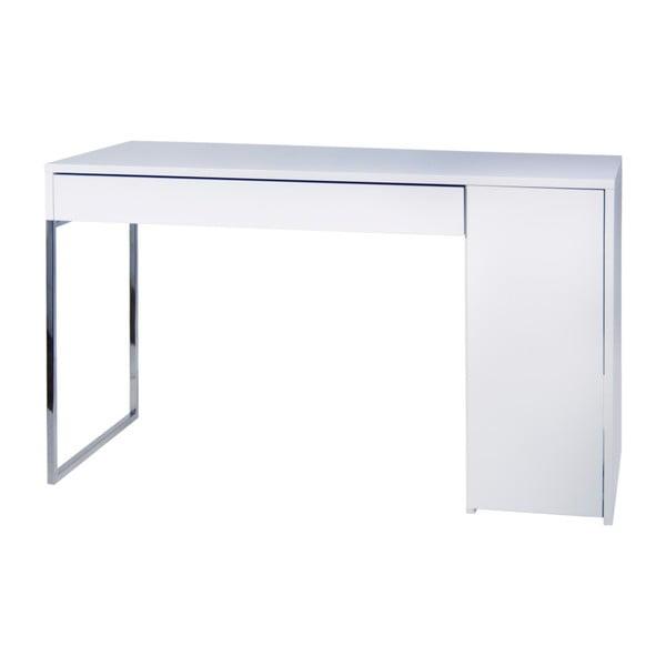 Pracovní stůl TemaHome Prado Puro