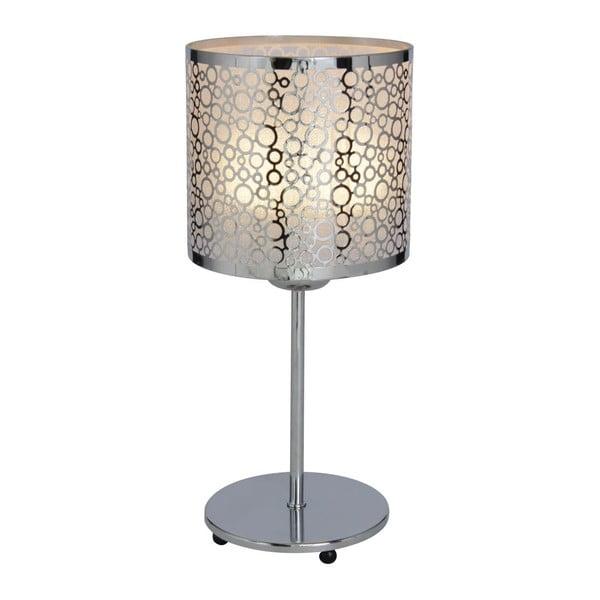 Stolní lampa Light Magic