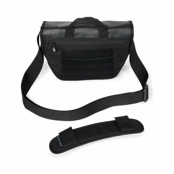 Taška na fotoaparát Muli 2500, černá