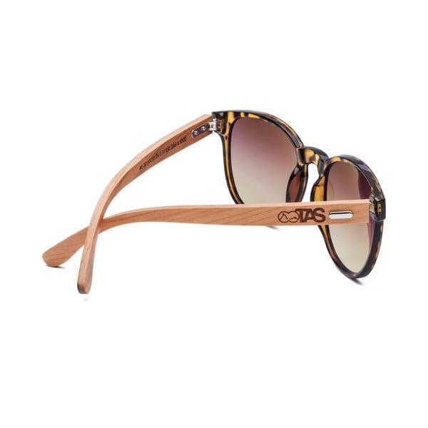 Sluneční brýle Take a Shot - The Duchess