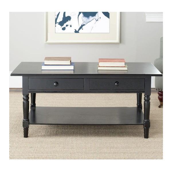 Konferenční stolek Jeremiah