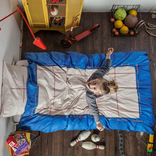 Povlečení Trampoline 140 x 200 cm