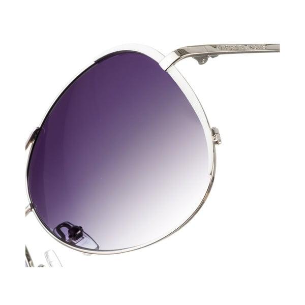 Dámské sluneční brýle Michael Kors M2045S Silver