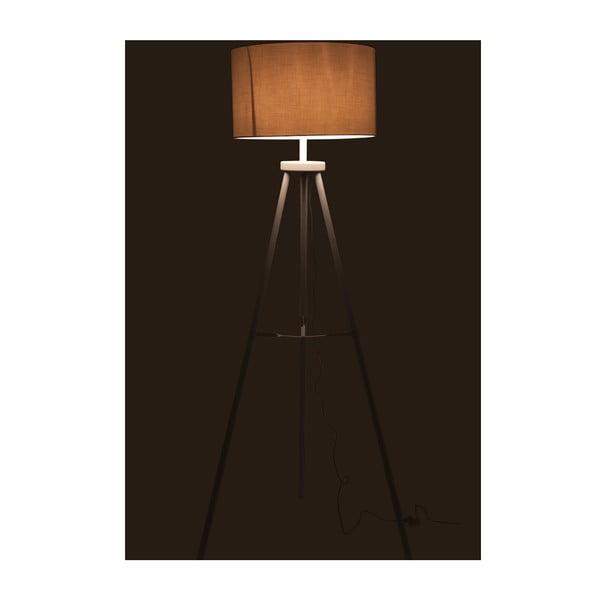 Stojací lampa J-Line 3Leg, 158 cm