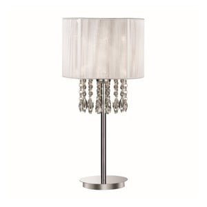 Stolní lampa Evergreen Lights Diamond