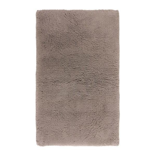 Koupelnová předložka Alma Olive, 60x100 cm