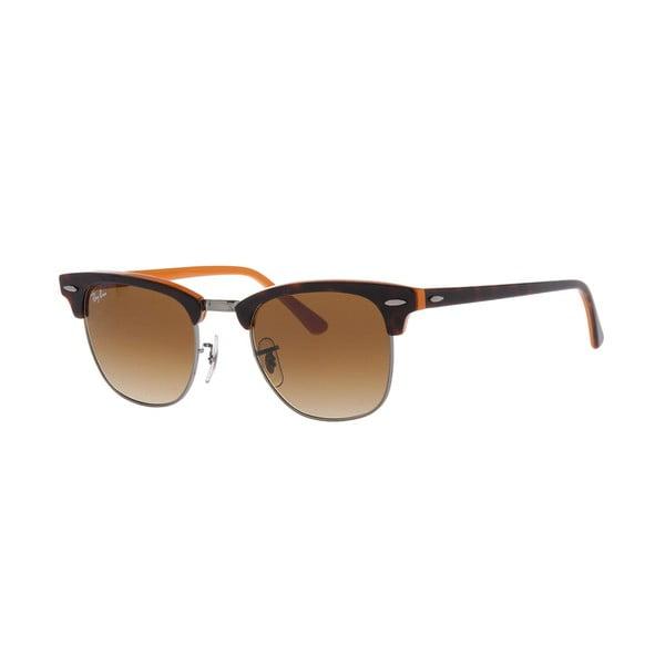 Sluneční brýle Ray-Ban 3016 Sun Brown