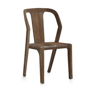 Jídelní židle ze dřeva Mindi Moycor Sindoro