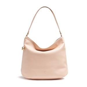 Kabelka Bell & Fox Hobo Bag Powder