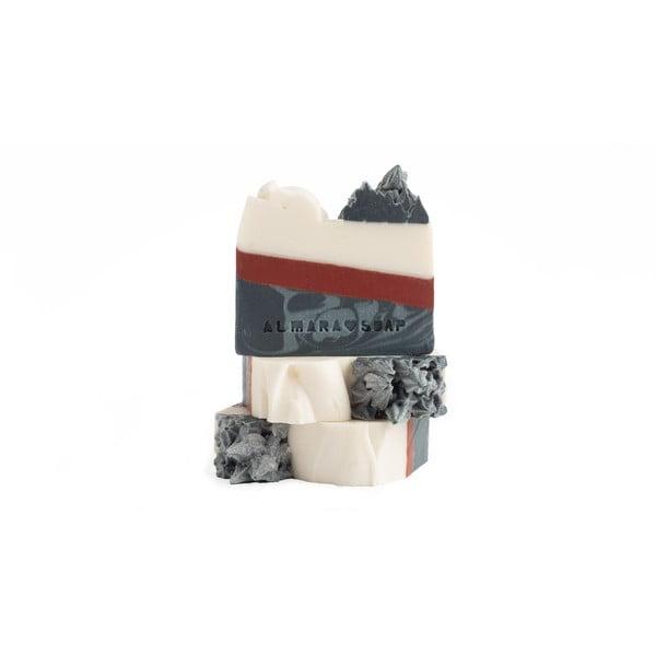 Săpun handmade Almara Soap Merry Christmas