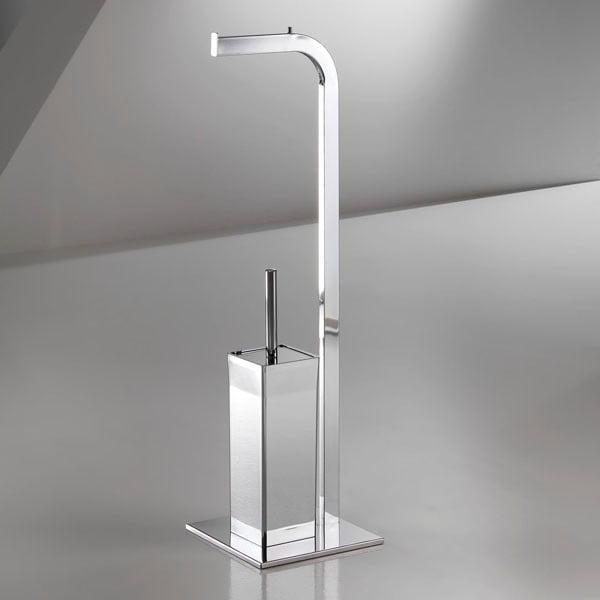 Stojak toaletowy Tomasucci Muriel