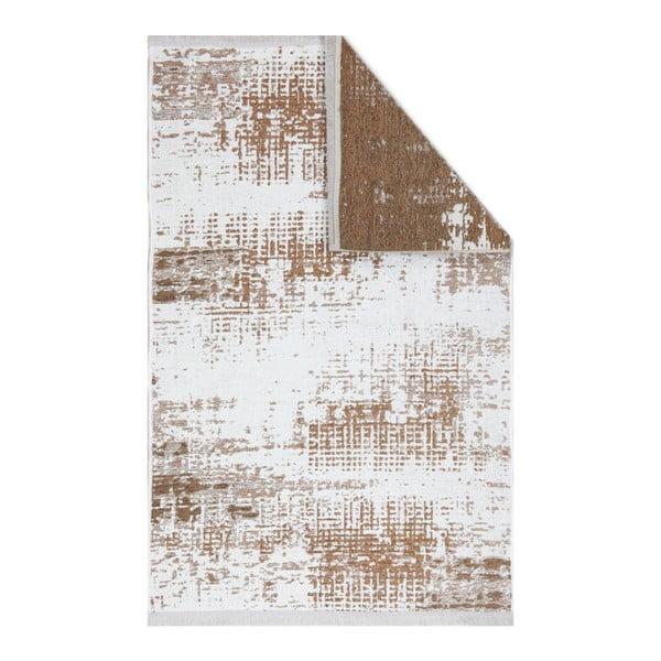 Eco Rugs Kielle kétoldalas szőnyeg, 75x150cm
